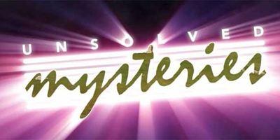 Netflix revive 'Misterios sin resolver' junto al productor de 'Stranger Things'
