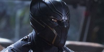 Oscar 2019: 'Black Panther', primera película de superhéroes en estar nominada a mejor película