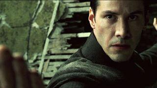 Keanu Reeves habla de más secuelas de 'Matrix'