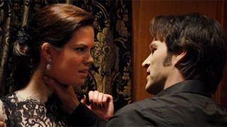 La creadora de Bill en 'True Blood' se incorpora a la sexta temporada de 'Dexter'