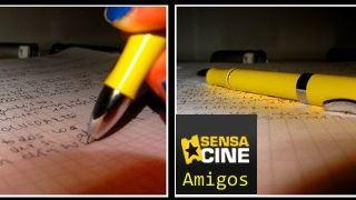 Amigos de Sensacine: Nuestros Blogueros Opinan (Lo mejor de la segunda semana de Agosto)