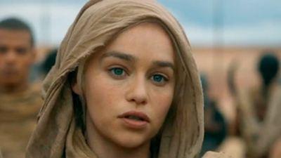'Juego de Tronos': ¿Qué pasará en el final de la tercera temporada?