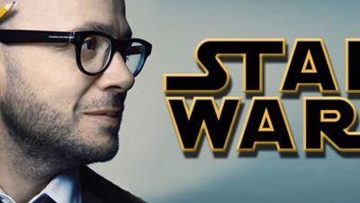 ¡Damon Lindelof podría participar en las próximas entregas de 'Star Wars'!