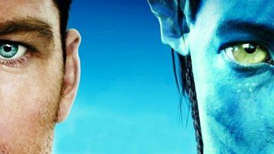 'Avatar 2' y sus secuelas se rodarán simultáneamente en octubre de 2014
