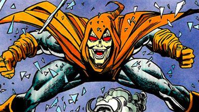 'The Amazing Spider-Man 2': ¿Se enfrentará Peter Parker a Hobgoblin y Venom?