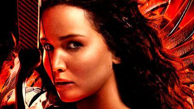 'Los juegos del hambre: En llamas' vende 3.9 millones de DVD y Blu-ray en un fin de semana