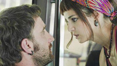 'Ocho apellidos vascos', el mejor estreno del año en España
