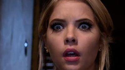 'Pretty Little Liars': galería de imágenes del episodio especial de Navidad