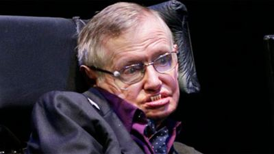 'La teoría del todo': Las 5 declaraciones más asombrosas de Stephen Hawking