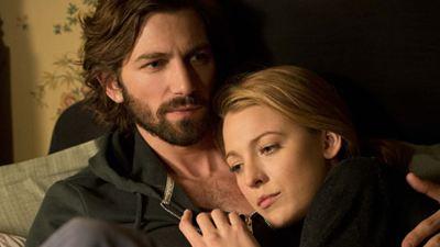 Blake Lively no envejece en 'El secreto de Adaline', en cines este viernes
