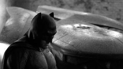 'Batman v Superman': Hace años, Ben Affleck no quería interpretar a Bruce Wayne