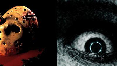 Paramount anuncia las nuevas fechas de estreno de 'Rings' y 'Friday the 13th'