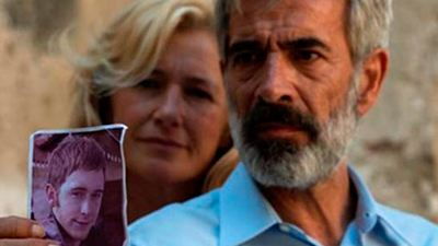'Cuéntame cómo pasó' se queda sin Toni Alcántara