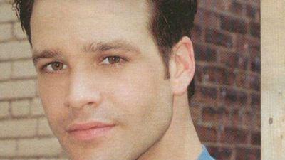 Muere a los 40 años Nathaniel Marston, actor de 'One Life to Live'