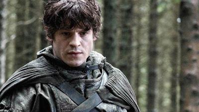 'Juego de tronos': ¿Sabías que Iwan Rheon casi interpreta a un personaje muy diferente?