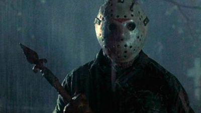 'Friday the 13th': El director David Bruckner abandona el proyecto