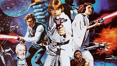 'Star Wars': 10 momentos de la saga en los que el sonido es lo más importante