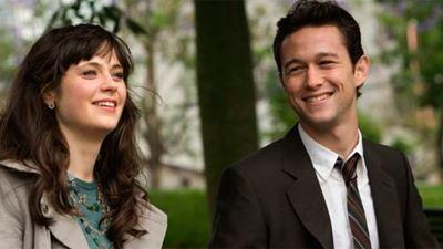 '500 días juntos' se basó en la historia real de su guionista