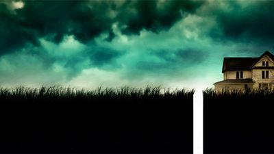 'Calle Cloverfield 10': Mary Elizabeth Winstead habla sobre el secretismo de la película