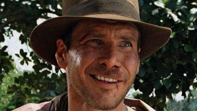 'Indiana Jones 5': George Lucas no estará involucrado en la película, según su guionista