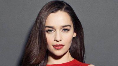 'Star Wars': Emilia Clarke se une al 'spin-off' de Han Solo