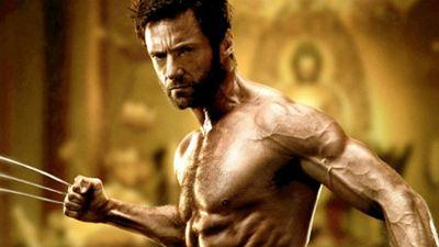 'Logan': Una nueva fotografía podría conectar con la escena tras los créditos de 'X-Men: Apocalipsis'