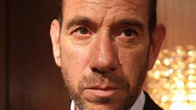 Miguel Ferrer, actor de 'Twin Peaks' y 'NCIS: Los Ángeles', fallece a los 61 años