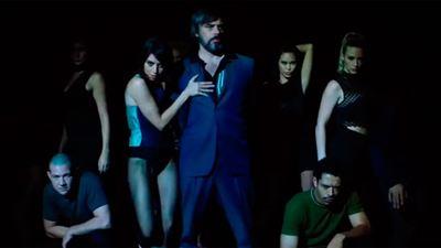 FX revela el primer vistazo de 'Pose', 'Mayans MC' y la segunda temporada de 'Legion'