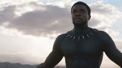 5 héroes de Marvel que nos gustaría ver en la gran pantalla después de 'Black Panther'
