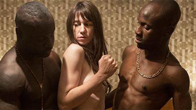 5 datos muy curiosos sobre cómo hacen las escenas de sexo en las películas