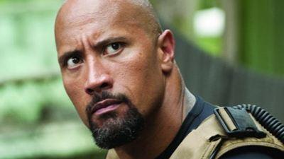 """'Fast & Furious': David Leitch reconoce que es todo un """"reto"""" dirigir el primer 'spin-off' de la saga"""