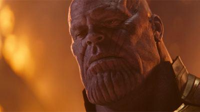 Los directores de 'Vengadores 4' afirman que podría durar hasta tres horas