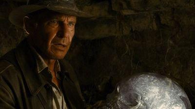 Analizamos si 'Indiana Jones 4' era realmente tan horrible en 7 claves