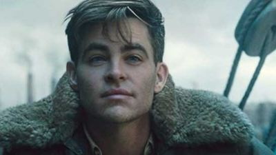 'Wonder Woman 1984': Cinco formas en las que Steve Trevor (Chris Pine) podría volver