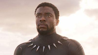 ¿Será esta la fecha de estreno de 'Black Panther 2'?