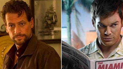 'Harrow': ¿Por qué la nueva serie de AXN es comparada con 'Dexter'?