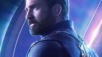 Una nueva TEORÍA de 'Vengadores 4' plantea qué podría pasar con Capitán América