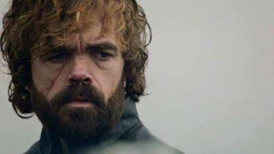 'Juego de Tronos': Peter Dinklage adelanta un bonito final para Tyrion