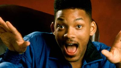 ¿Se está preparando Will Smith para debutar en Bollywood?