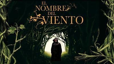 Showtime actualiza el estado de la serie de 'Crónica del asesino de reyes'