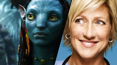 Edie Falco ('Los Soprano') ficha por las secuelas de 'Avatar'