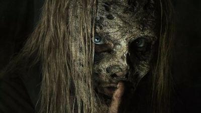 Primer avance y detalles del 9x10 de 'The Walking Dead'