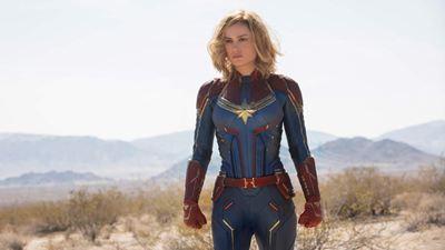 TEORÍA 'Vengadores 4: Endgame': Este superhéroe hará un cameo en 'Capitana Marvel'