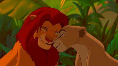'El Rey León': Beyoncé y Donald Glover interpretan 'Es la noche del amor' en el nuevo adelanto