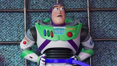 Pixar no estaba segura del final de 'Toy Story 4' hasta que Tim Allen leyó el guion