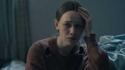 'The Haunting of Bly Manor': Victoria Pedretti protagonizará la segunda temporada de 'La maldición de Hill House'