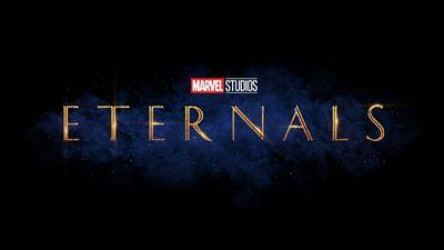 'Eternals': Gemma Chan, en conversaciones para unirse a la película de la Fase 4 de Marvel