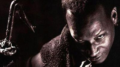 """La """"secuela espiritual"""" de 'Candyman' de Jordan Peele comienza el rodaje y confirma a su reparto"""