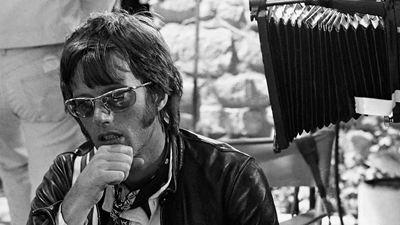 Muere a los 79 años Peter Fonda, actor de 'Easy Rider: Buscando mi destino'