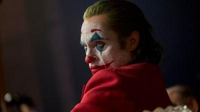 'Joker': El director no tiene planes de hacer una secuela